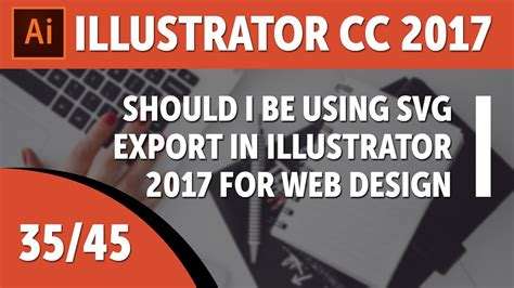 Animating svg's using sketch and adobe after effects. Should I be using SVG export - Adobe Illustrator CC 2017 ...