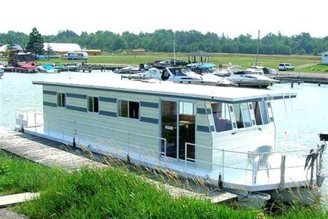 Houseboat Kingston by Houseboat Holidays Visit The 1000 Islands