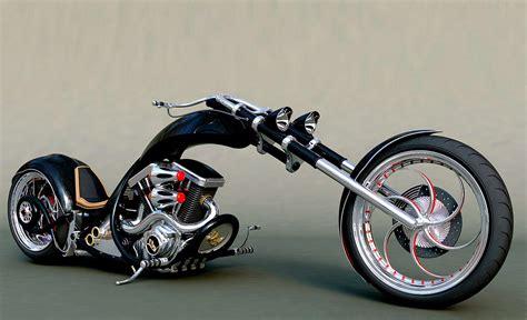 hd wallpapers hdwallpapersorgin foreign latest bike