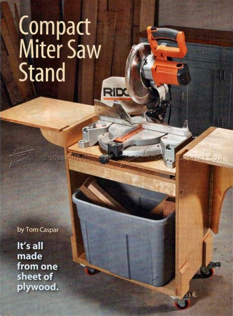 ideas  miter   pinterest garage workshop wood shop organization