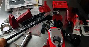 Best Reloading Kit Reviews In 2020  Buyers Guide