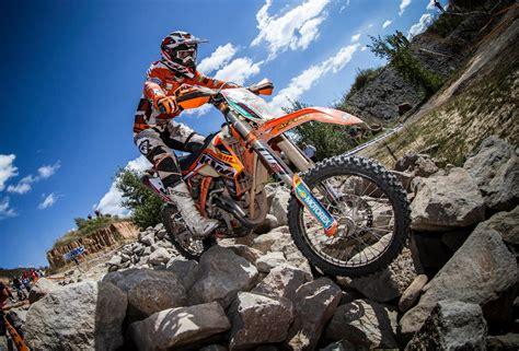 enduro motocross racing dirt bike enduro racing ktm youtube