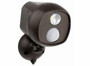 Led Spot Mit Bewegungsmelder : batterie led spot gro mit bewegungsmelder kaufen ~ Orissabook.com Haus und Dekorationen
