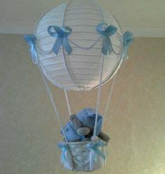 image result  paper lantern diaper cake girl diy