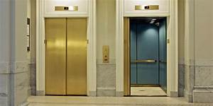 3 Reasons Why Millennials Should Do It In The Elevator