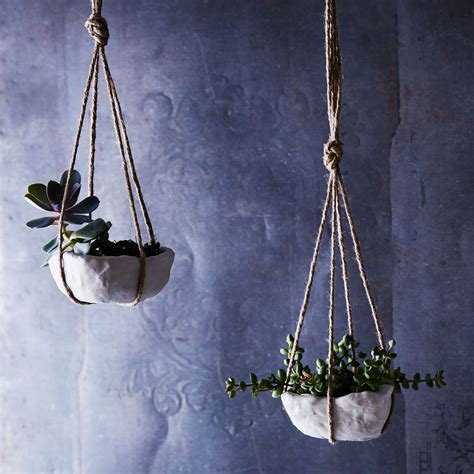 Pinch Pots Make A Comeback In Diy Air Dry Hanging Planters Watermelon Wallpaper Rainbow Find Free HD for Desktop [freshlhys.tk]