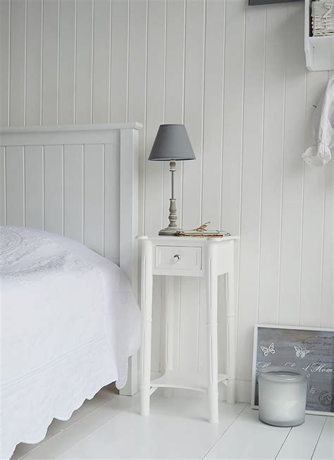 tall bedroom end tables bedroom side table inside tall tables plan 761 best coffee