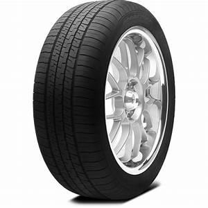 Goodyear Eagle ... Goodyear Tires