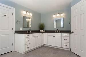 Master bathroom alexandria va solid kitchen bath for Alexandria va bathroom remodeling