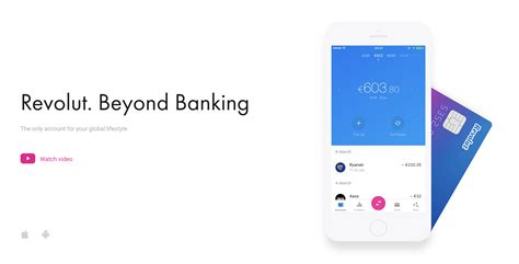 n26 orange bank revolut morning quelle banque mobile choisir tech numerama