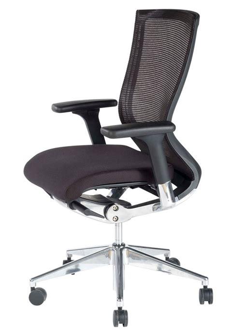 chaise de bureau ergonomique dos chaise de bureau ergonomique ikea