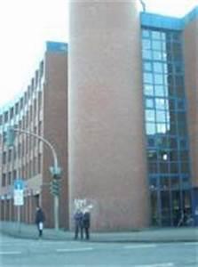 Steuer Selbstständige Berechnen : finanzamt hamburg bergedorf steuer insel ~ Themetempest.com Abrechnung