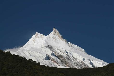 Climb With Adventure Peaks