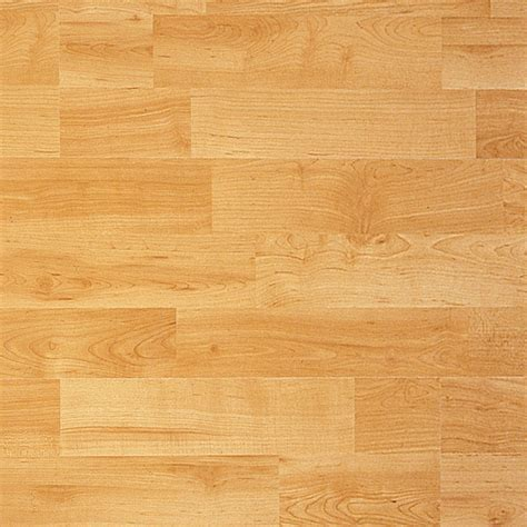 Quick Step Classic Select Birch 3 Strip Wood Laminate Flooring