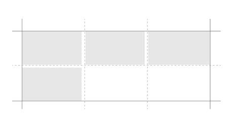 grid template columns grid layout ah ha moment