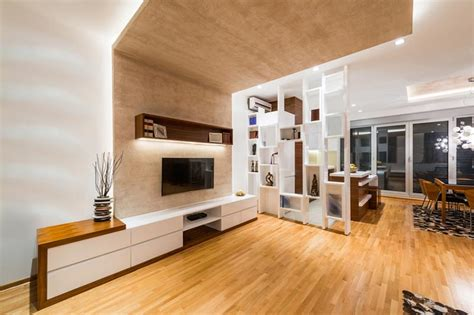 Hansetraumhaus  Boden, Wand & Decke