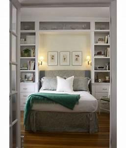 Kleines Schlafzimmer Einrichten Ikea : kleine schlafzimmer gr er aussehen bett traditionell regale schlafzimmer pinterest ~ A.2002-acura-tl-radio.info Haus und Dekorationen