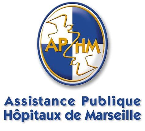 assistance publique hopitaux de siege information ap hm à l attention des d2 association des