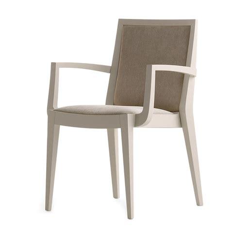 chaises accoudoirs chaise avec accoudoirs