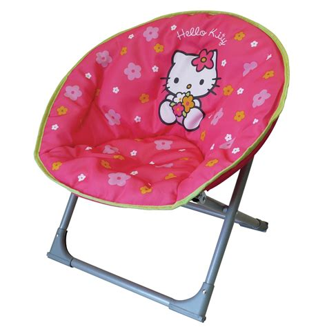 bricorama siege siège lune hello chaise et table enfant mobilier