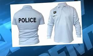 Uniforme Police Nationale : salon milipol les nouvelles tenues des policiers rendues publiques ~ Maxctalentgroup.com Avis de Voitures
