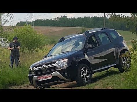 H1 Lada by Hyundai H1 Renault Duster
