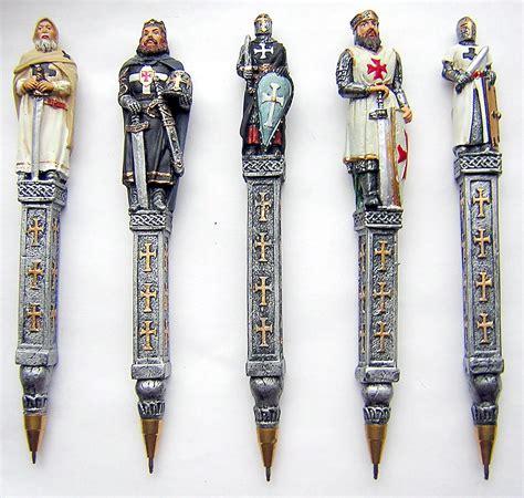 knights templat knights templar