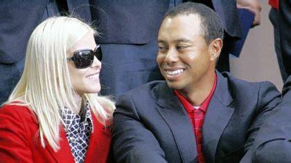 Ọmọ Oódua - Naija Gist: Price Tag: Tiger Woods reportedly ...