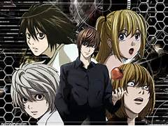 Death-note-3-death-not...