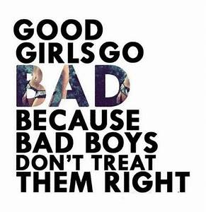 Bad Boy Quotes And Sayings. QuotesGram