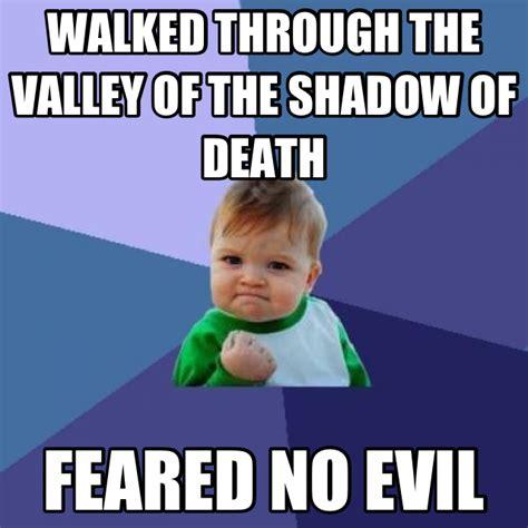 Evil Kid Meme - monday morning memes broken follower