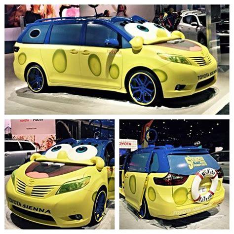 Bob Toyota by 2015 Toyota Interior Performance Price Tax