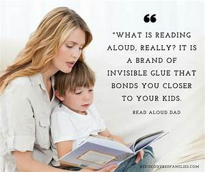 5 Beloved Books Parents Should Read To Their Kids
