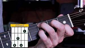 C How To : how to play c7 on guitar open position youtube ~ A.2002-acura-tl-radio.info Haus und Dekorationen
