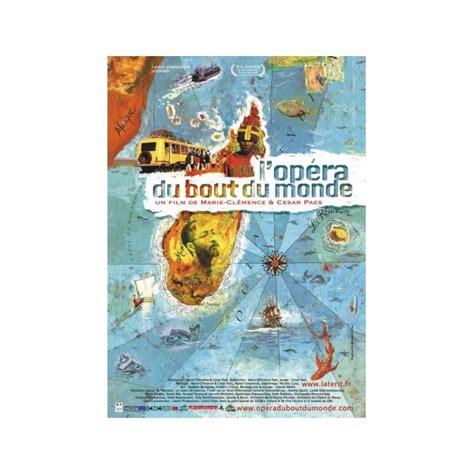 canapé du bout du monde l 39 opéra du bout du monde djoliba store