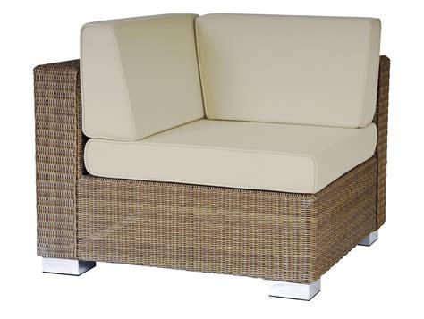 coussin pour canapé d angle coussin pour canape d angle maison design sphena com