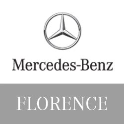 Mercedes Benz of Florence   Car Dealers   2199 David