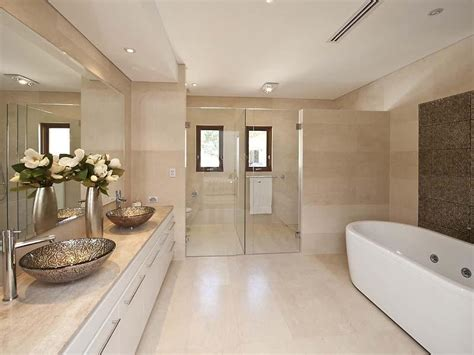 bathroom design photos 26 spa inspired bathroom decorating ideas