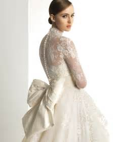lace topper for wedding dress 30 gorgeous lace sleeve wedding dresses