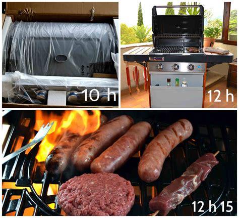 recette cuisine barbecue gaz recettes pour barbecue a gaz 28 images barbecue gaz