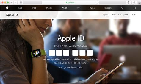 apple help desk phone number security and your apple id apple support