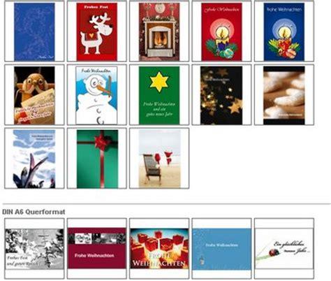 weihnachtskarten vorlagen kostenlos weihnachtskarten vorlagen gratis runterladen