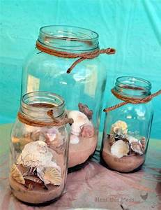 Diy beach party ideas for your beach themed celebration for These diy party decorations are incredible