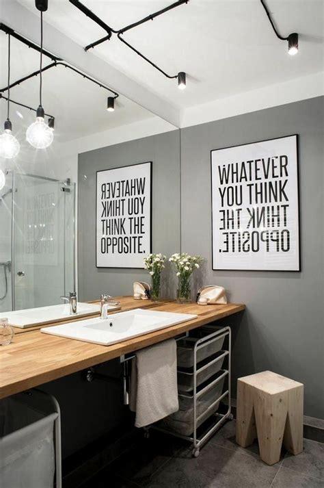 Kleines Bad Praktisch Einrichten by Coole Und Praktische Badezimmer Ideen Ideen Rund Ums
