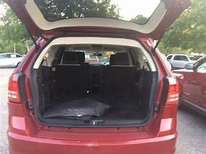 Used 2009 Dodge Journey Rt Awd For Sale In Barrington Nh