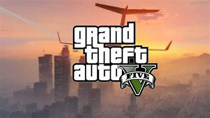 Gta Wallpapers Theft Grand Vertical Computerspiele Mobile