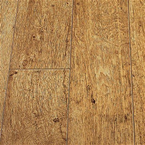 quickstep perspective 950 laminate flooring bevelled 4