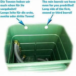 Ibc Tank überlauf : regentonnen verbinden regentonnen verbinden regentonnen verbinden metallteile ibc container ~ One.caynefoto.club Haus und Dekorationen
