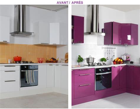 meuble haut cuisine pas cher meuble cuisine sur mesure pas cher cuisine en image