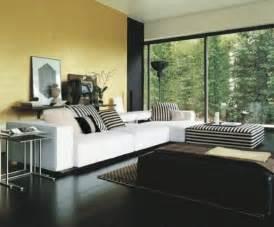 modern home interior design 2014 living room modern sofa designs 2015 2016 1